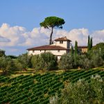 Own a property in Italy