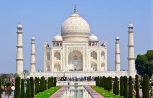 PMI italiane in India