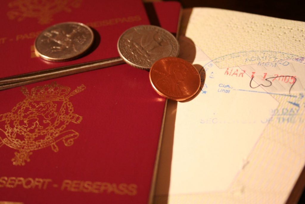 Investor Visa for foreigners wanting to invest in Italy