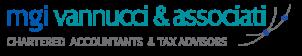 logo Vannucci Associati