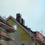 Tax deductions for renovation works in Italy